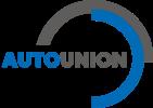 autounion-taller-seat-aguilas_141x100